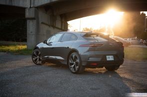 2019 Jaguar iPace-6