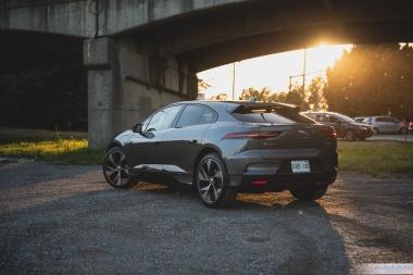 2019 Jaguar iPace-7