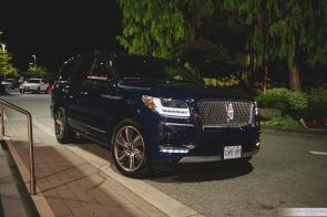 2019 Lincoln Navigator-1