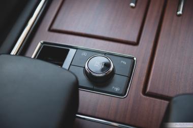 2019 Lincoln Navigator-12