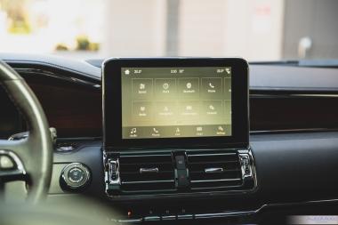 2019 Lincoln Navigator-14