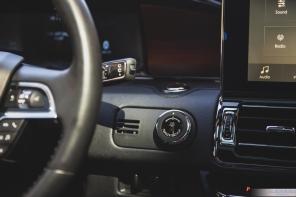 2019 Lincoln Navigator-15