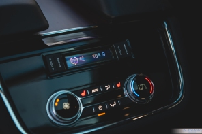 2019 Lincoln Navigator-16