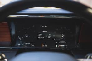 2019 Lincoln Navigator-18
