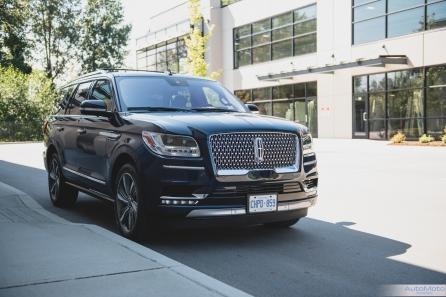 2019 Lincoln Navigator-22