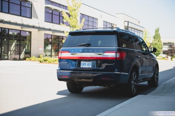 2019 Lincoln Navigator-23