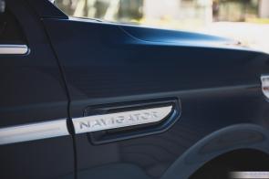2019 Lincoln Navigator-25