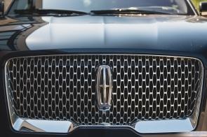 2019 Lincoln Navigator-29