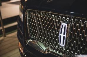 2019 Lincoln Navigator-3