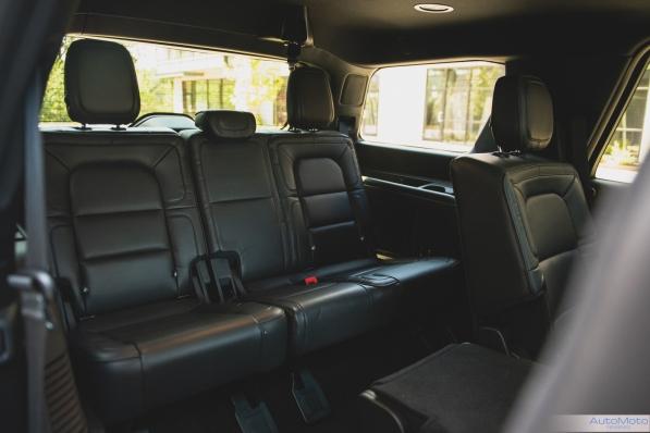 2019 Lincoln Navigator-4