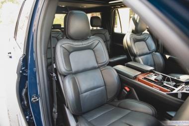 2019 Lincoln Navigator-6