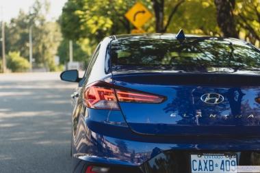 2020 Hyundai Elantra-1