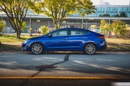 2020 Hyundai Elantra-11