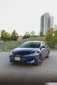 2020 Hyundai Elantra-13
