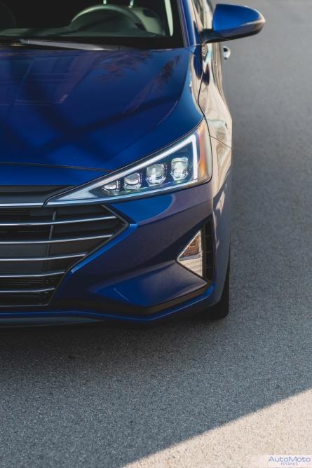 2020 Hyundai Elantra-14