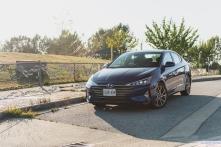 2020 Hyundai Elantra-18