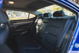 2020 Hyundai Elantra-3