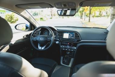 2020 Hyundai Elantra-5