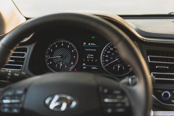 2020 Hyundai Elantra-7