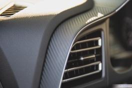 2020 Hyundai Elantra-9