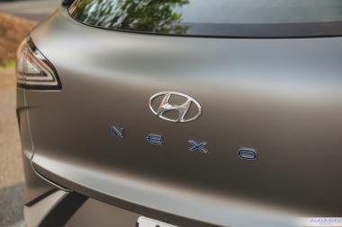 2020 Hyundai Nexo-1