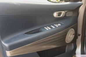2020 Hyundai Nexo-10