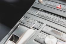 2020 Hyundai Nexo-12
