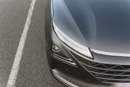 2020 Hyundai Nexo-17