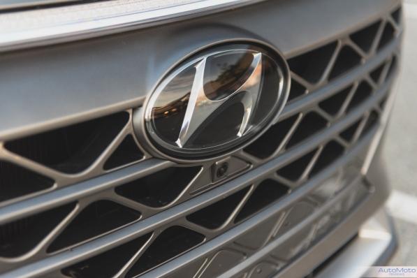 2020 Hyundai Nexo-18
