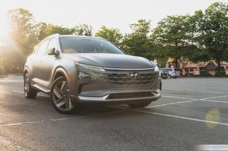 2020 Hyundai Nexo-2