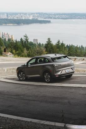 2020 Hyundai Nexo-23