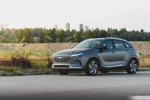 2020 Hyundai Nexo-32