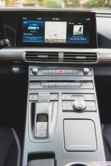 2020 Hyundai Nexo-7