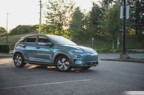 2019 Hyundai Kona EV-4