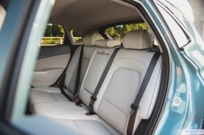 2019 Hyundai Kona EV-6