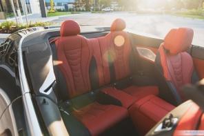 2019 BMW M850i xDrive-13