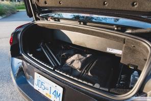 2019 BMW M850i xDrive-14