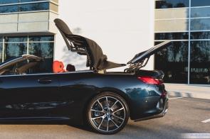 2019 BMW M850i xDrive-16