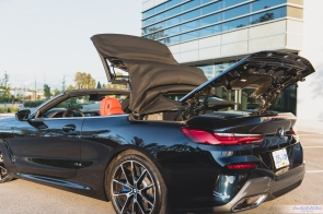 2019 BMW M850i xDrive-17