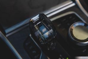 2019 BMW M850i xDrive-19