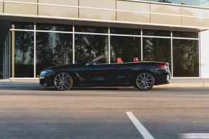 2019 BMW M850i xDrive-20