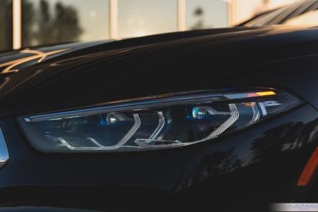 2019 BMW M850i xDrive-23