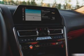 2019 BMW M850i xDrive-3