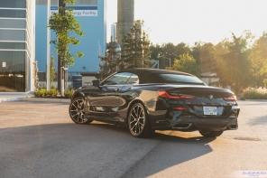 2019 BMW M850i xDrive-6