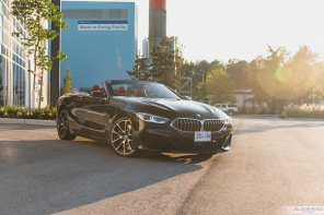 2019 BMW M850i xDrive-7