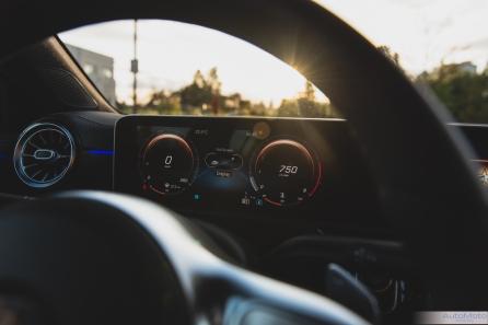 2019 Mercedes Benz A250 4Matic-10