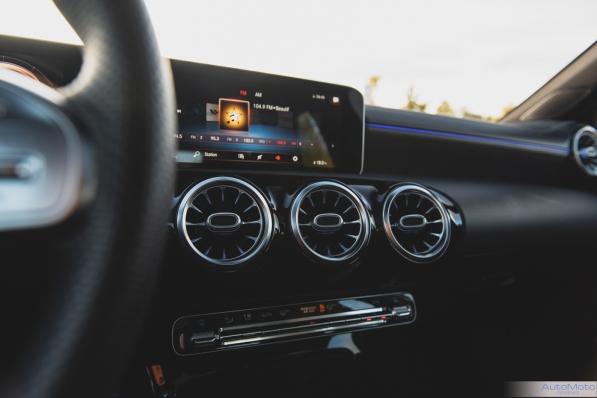 2019 Mercedes Benz A250 4Matic-11