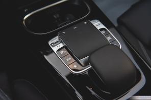 2019 Mercedes Benz A250 4Matic-12