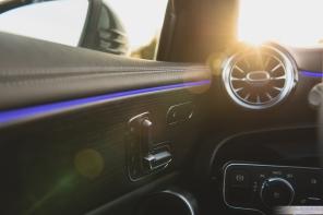 2019 Mercedes Benz A250 4Matic-13