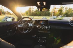 2019 Mercedes Benz A250 4Matic-15